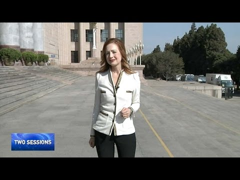 Arab Today, arab today media on 2017 govt work report