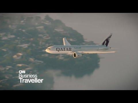 Arab Today, arab today longest flight trailer