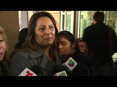 Arab Today, arab today mom faces expulsion