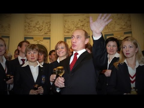 Arab Today, arab today putin could be richest man in world
