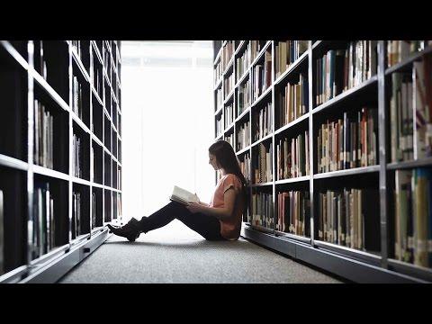 Arab Today, arab today printed books in digital era