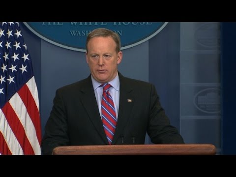 Arab Today, arab today spicer cbo consistently wrong
