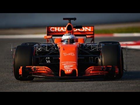 new season new cars same rivalry