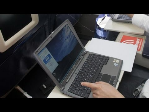 Arab Today, arab today tablets banned from some flights to us