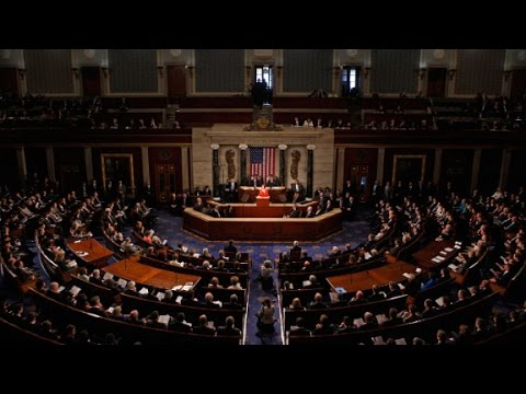 Arab Today, arab today house republicans pull