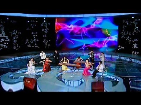 Arab Today, arab today kangding love song 【康定情歌】