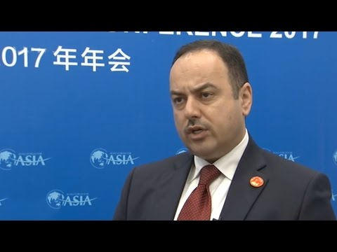 Arab Today, arab today interview with finance minister