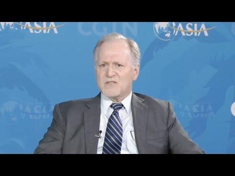Arab Today, arab today economist on change in fdi flows