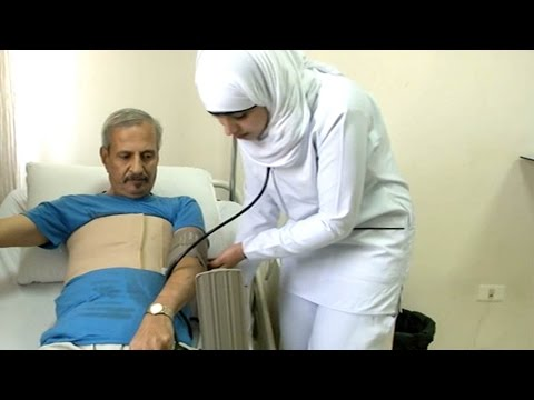 Arab Today, arab today healthcare tourism