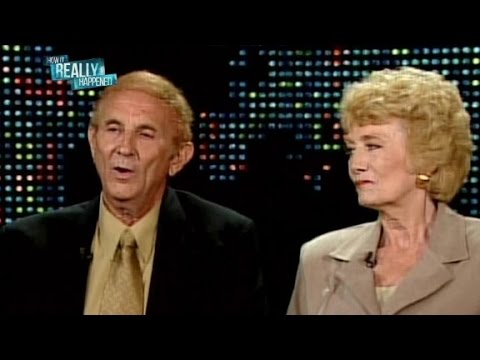 Arab Today, arab today parents on larry king live