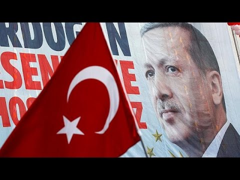 Arab Today, arab today into turkish spying on german soil