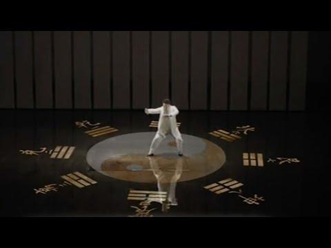 Arab Today, arab today kung fu master createsonline martial