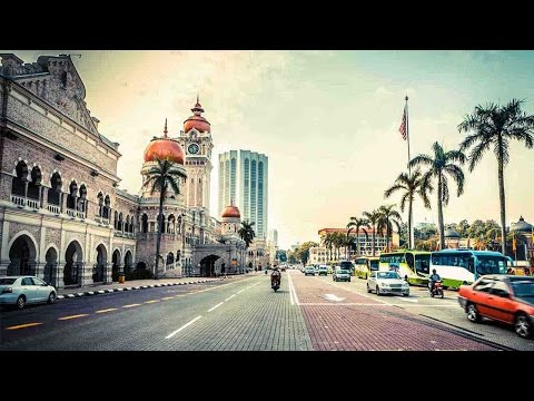 Arab Today, arab today kuala lumpur is the cheapest city in asean for both