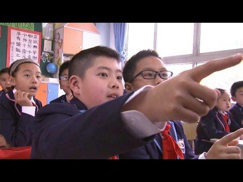 Arab Today, arab today shanghai students math successuk