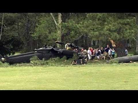 Arab Today, arab today crash at golf course