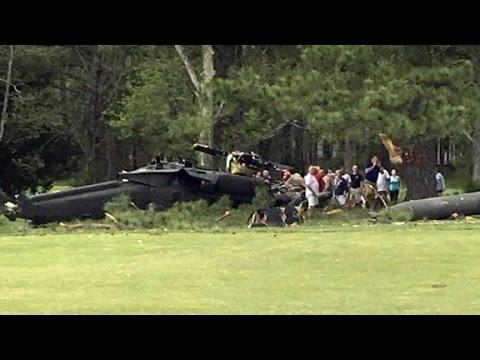 Arab Today, arab today deadly blackhawk crash