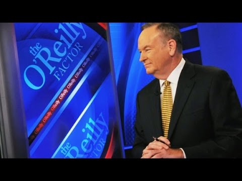 Arab Today, arab today bill oreilly culture at fox