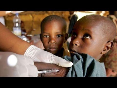 Arab Today, arab today nigeria struggles to contain worst meningitis