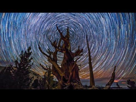 show night skys beauty