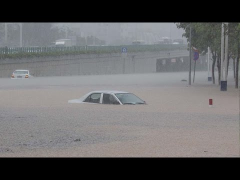 Arab Today, arab today 7000 people evacuated as recordbreaking