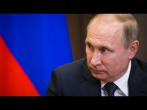 Arab Today, arab today russian president concerned
