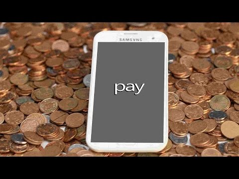 Arab Today, arab today samsung pay to play catchup in the uk market