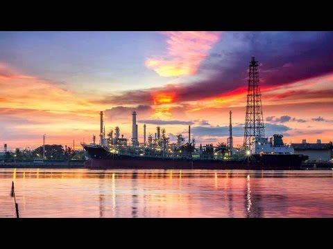Arab Today, arab today saudi arabias oildependent economy seeks to diversify