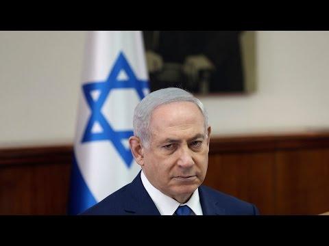 Arab Today, arab today trump to visit israel targeting peace talks