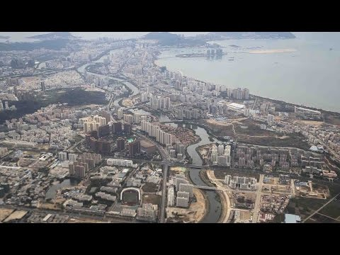 Arab Today, arab today purchase limits cool home sales in sanya