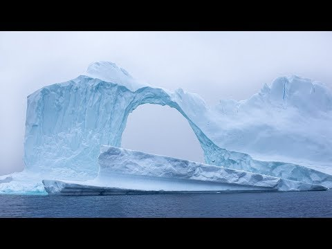Arab Today, arab today to minimize impact of tourism on antarctica