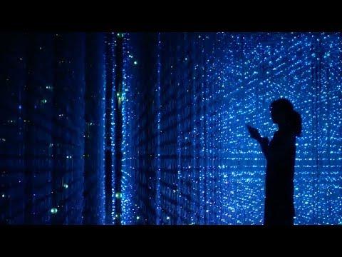 Arab Today, arab today brings interactive art installations to beijing