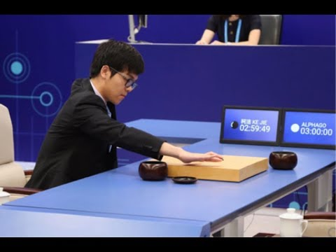 Arab Today, arab today weiqi star prefers playing with humans