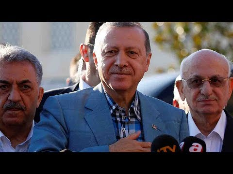 Arab Today, arab today turkish president calls demand to close qatar military