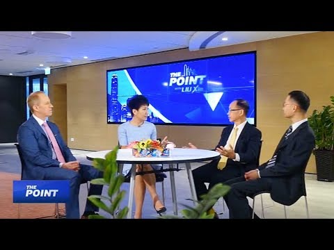 Arab Today, arab today hong kong points of view ep1