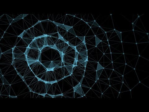 Arab Today, arab today chinas first commercial quantum network