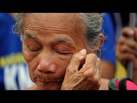 video of korean comfort women in world war ii discovered