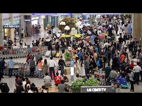 Arab Today, arab today 30 million chinese tourists to travel abroad