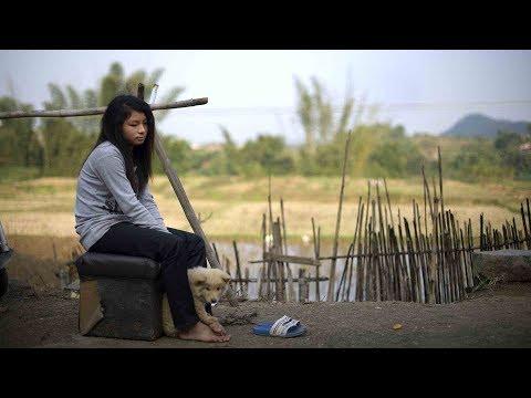 40 vietnamese women trafficked to china