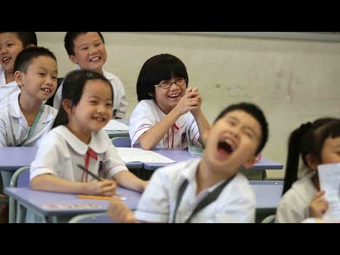 malaysias chinese schools draw more