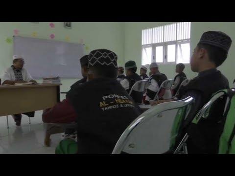 indonesia launches school program