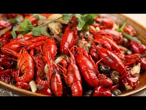 Arab Today, arab today extreme heat causes shortage of crayfish
