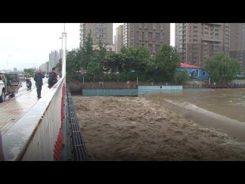 Arab Today, arab today rain wreaks havoc
