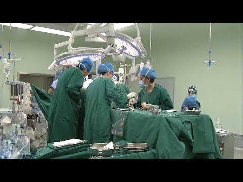 china's organ transplantation reform