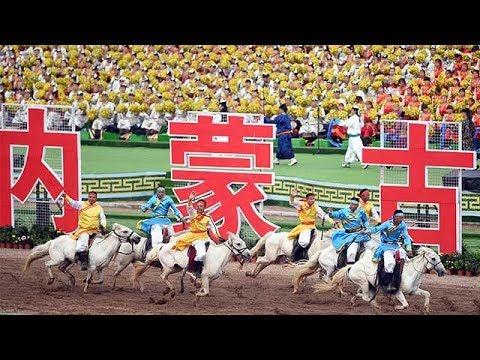 Arab Today, arab today anniversary celebrations held in inner mongolia