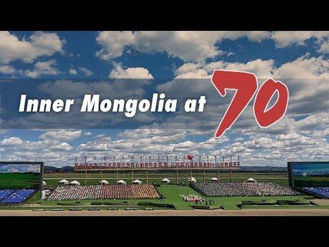 Arab Today, arab today inner mongolia celebrates 70th birthday