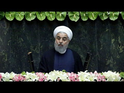 Arab Today, arab today iran parliament increases missile funds