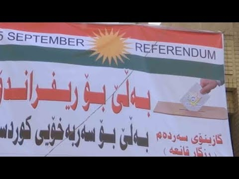Arab Today, arab today the iraqi supreme court orders suspension of