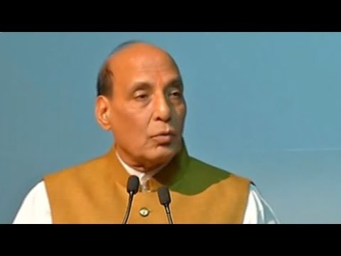Arab Today, arab today indian official rohingyas are 'illegal immigrants'