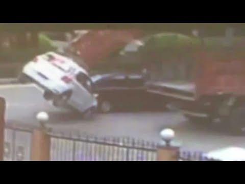 Arab Today, arab today trucks tail lift catapults