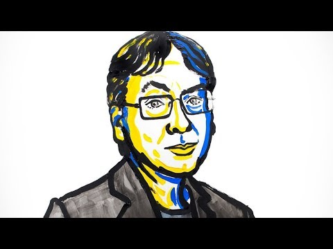 Arab Today, arab today kazuo ishiguro wins 2017 nobel prize